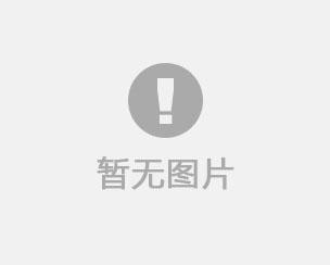 上海舰创维修技术工程师教您好好对待你的苹果电脑